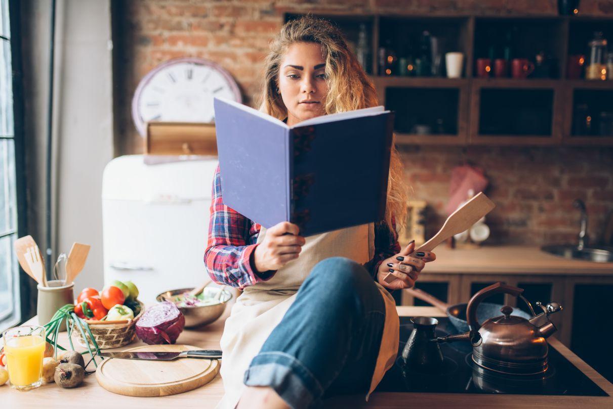 10 tips & trics, food fabels en leuke weetjes voor jou en je gezin