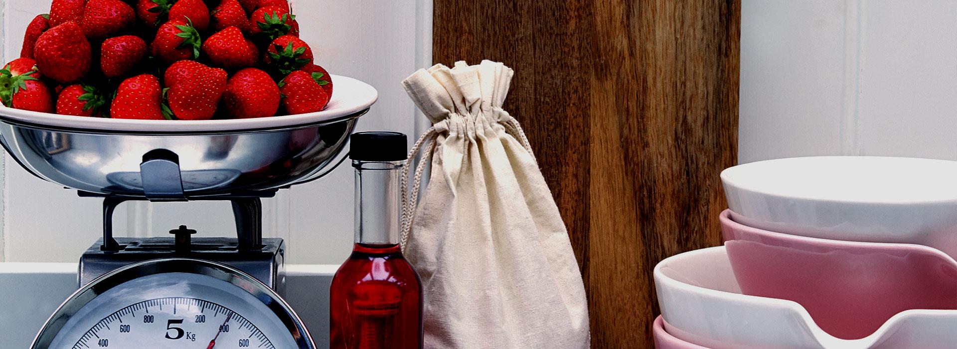 6 supersnelle keuken schoonmaaktips