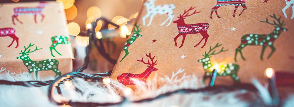 10 tips haal de stress uit de kerst