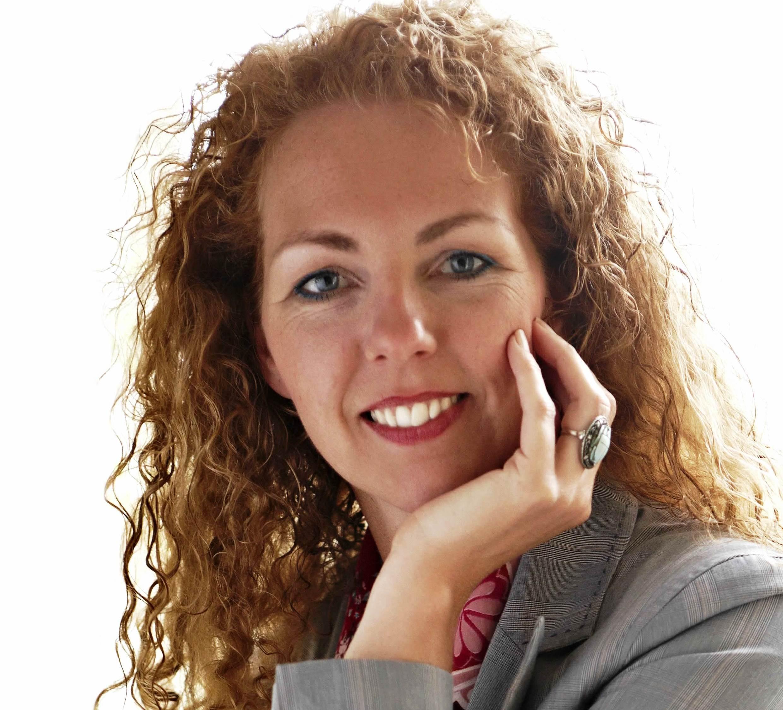 Vivianne - avatar