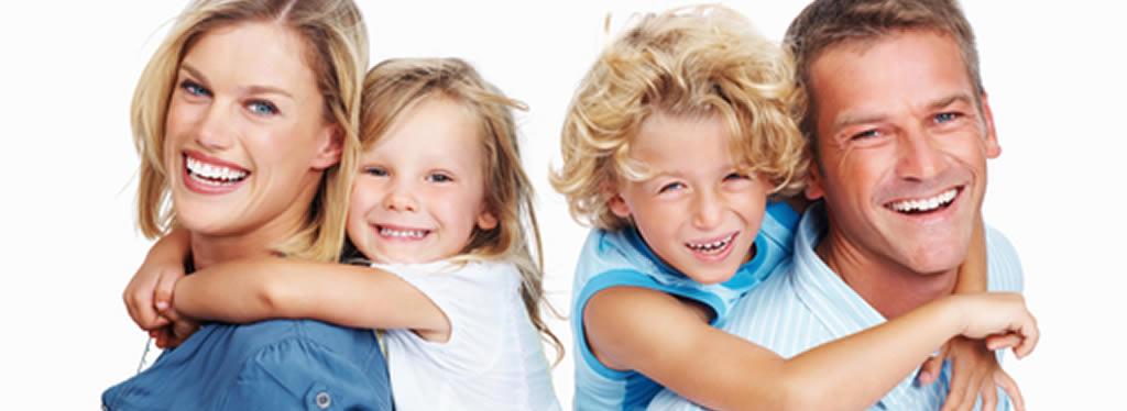Het belang van eigen tradities en rituelen binnen jouw gezin