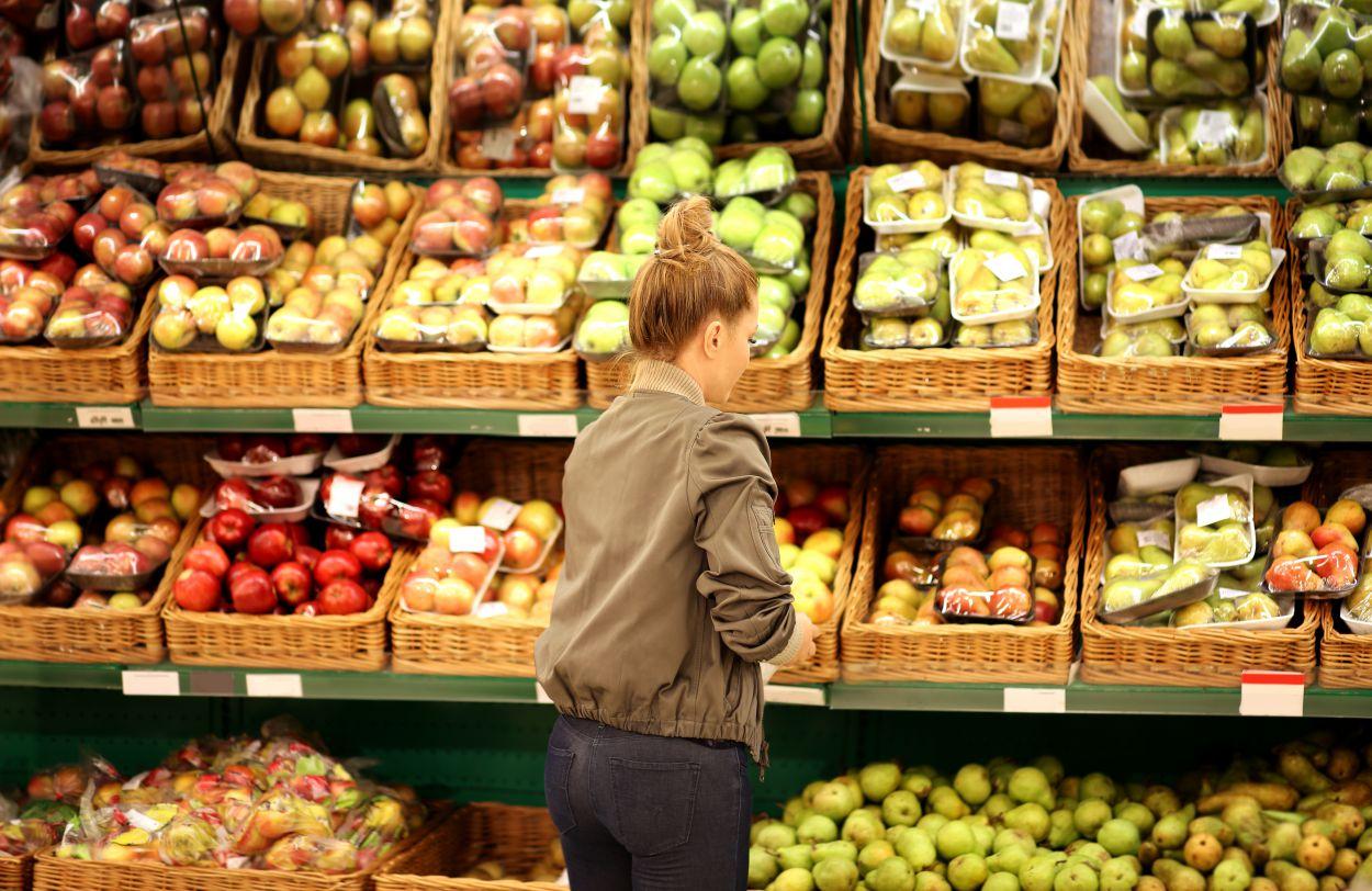 Gezond en betaalbaar eten? Eet Natuurlijk!