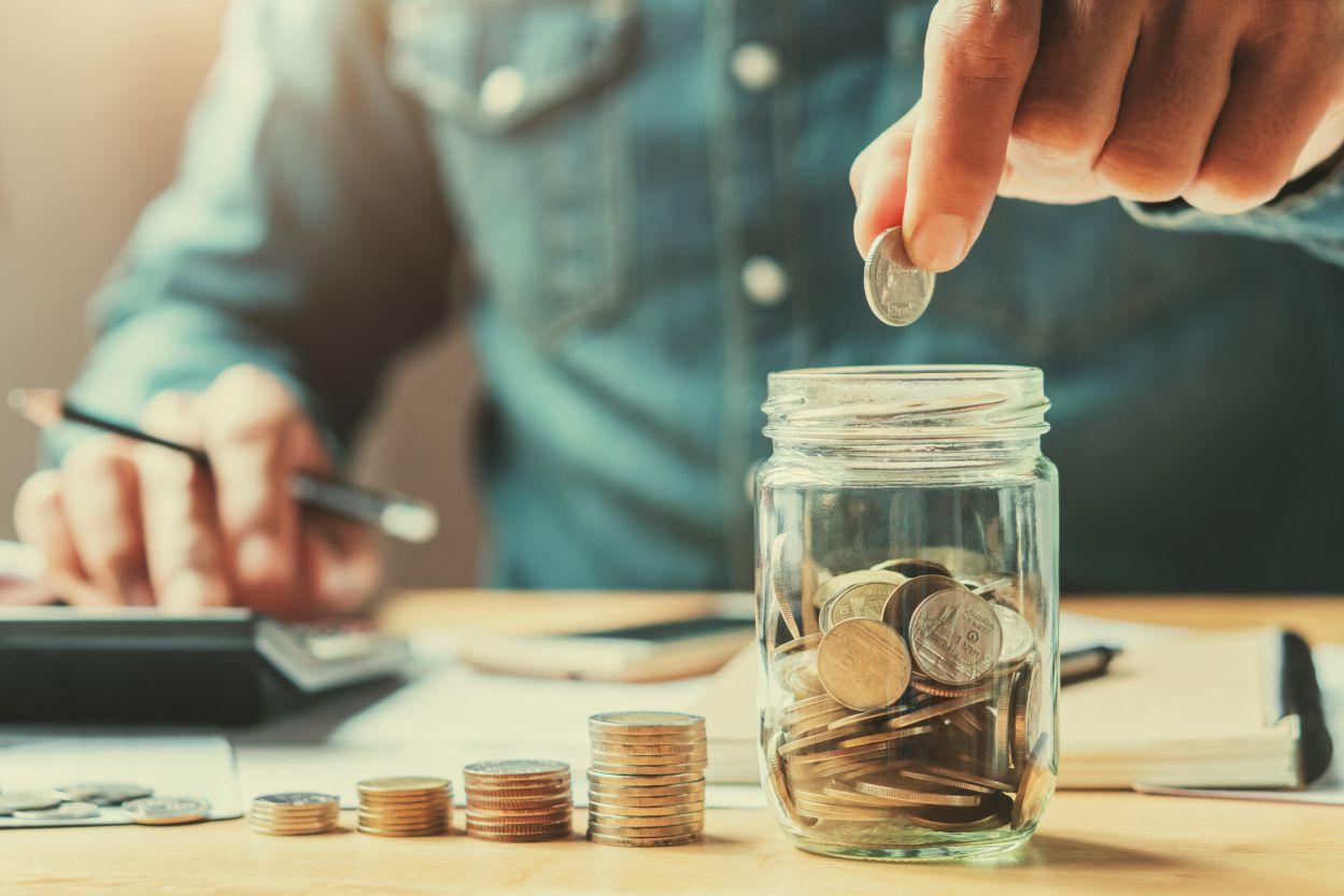 Succesvol besparen met tweedehands: 3 tips